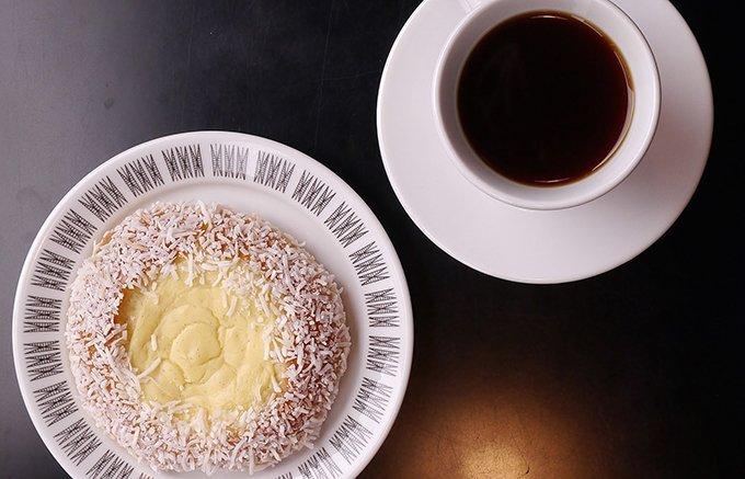 一度はやってみたい!スウェーデン流コーヒータイム「フィーカ」