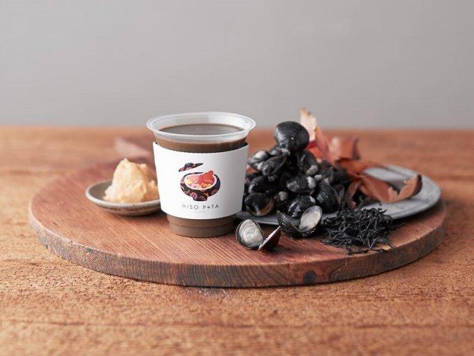 さすが京都!抹茶チョコに緑茶コーヒー、抹茶ぜんざい…食べておきたい京グルメ