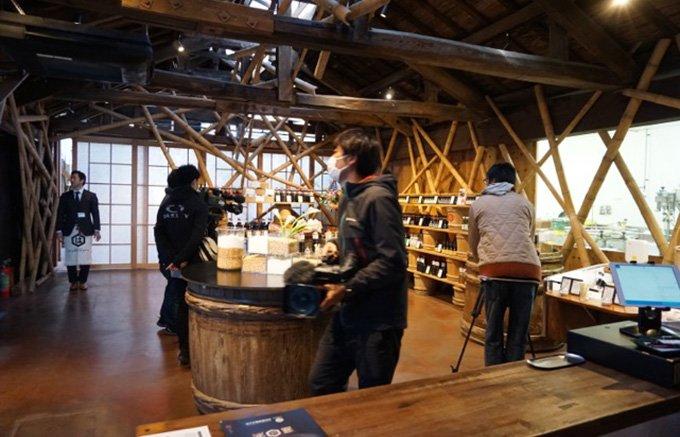 我が家の定番!江戸時代から伝統を守り続ける熊本の「浜田醤油」