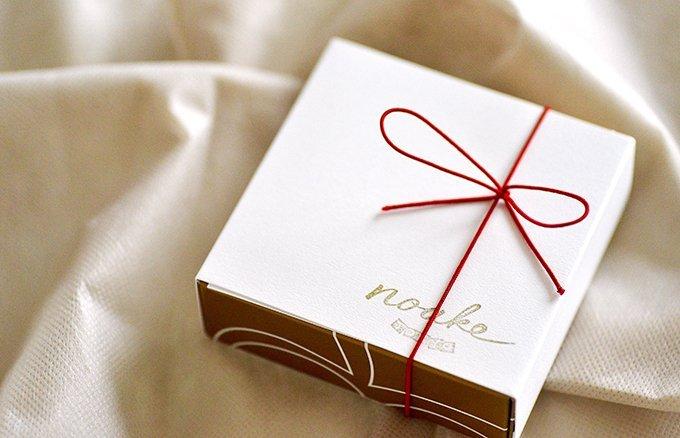 友達へ感謝を込めてさりげなく贈る!プチプラ小箱のスイーツプレゼント10選