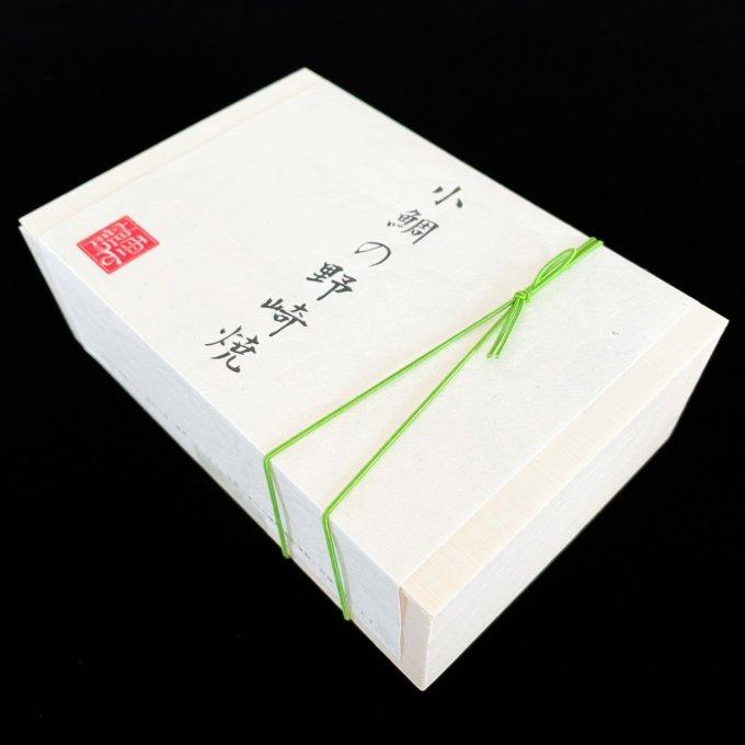 【大阪・星付き名店】ファン待望!一口食べればあなたも虜、サクホロ食感の極上グルメ
