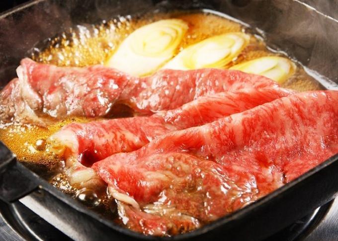 食欲の秋に!家族でちょっと贅沢にじっくり味わいたい美味しいお肉