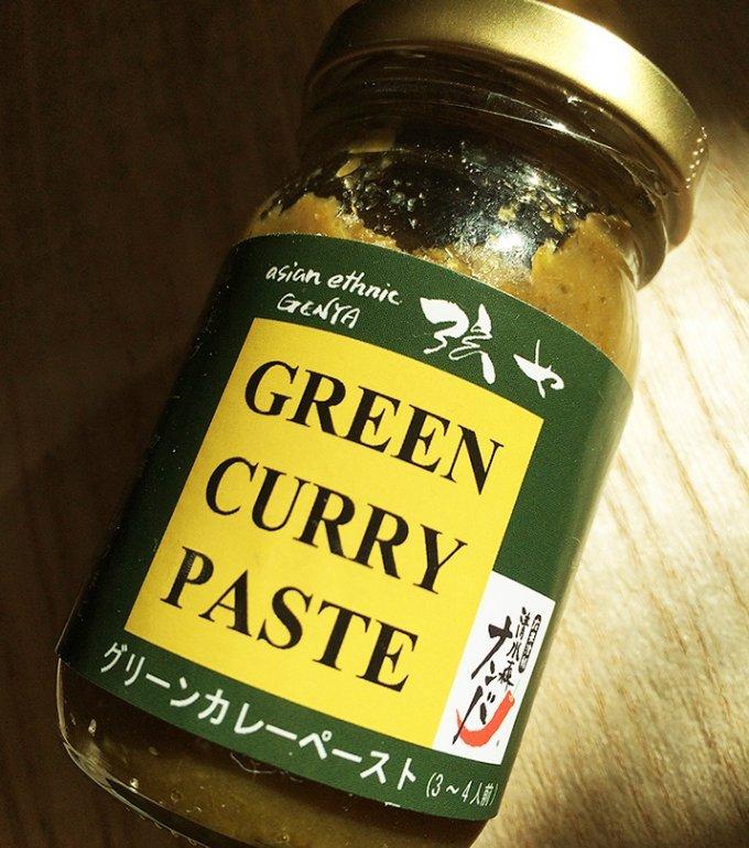 時短料理の大定番!一瓶あると便利な本格パスタソース