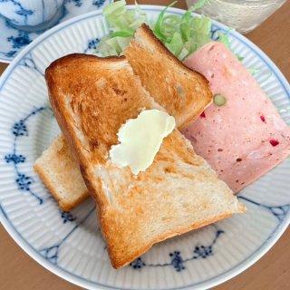 ☆ippinインスタライブで紹介!☆あなたの朝時間が変わる!リッチな朝食4選