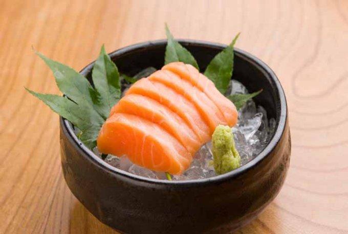 自宅で食べたい!食のプロがオススメする、絶品海の幸