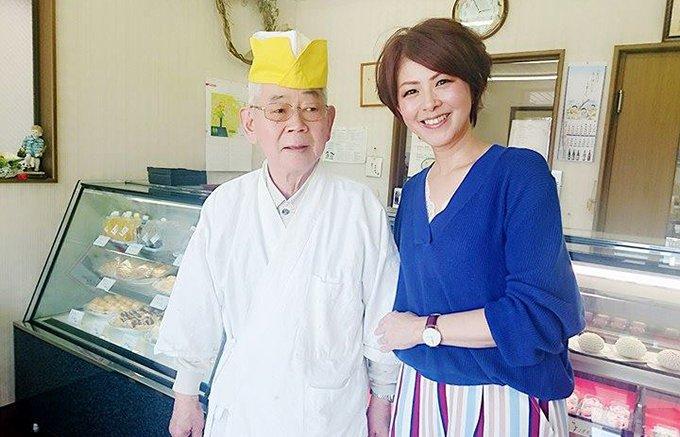 一見普通のカステラ? 宮崎初の果実まるごと「日向夏カステラ」が爽やか!