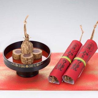 300年を越える老舗の和菓子店!京都「笹屋伊織」の月3日しか買えない限定どら焼