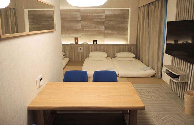 質感の高さを感じる「ホテル日航成田オリジナルパウンドケーキ」