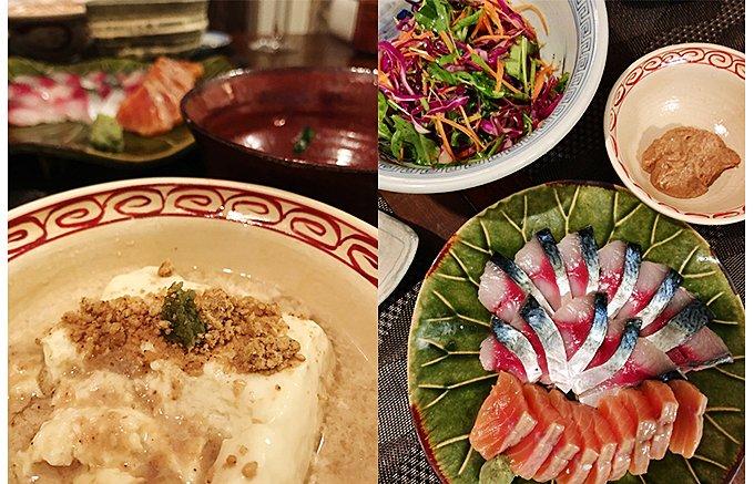 フワフワとろとろ!!溶ける藤川豆腐店の嬉野温泉湯豆腐