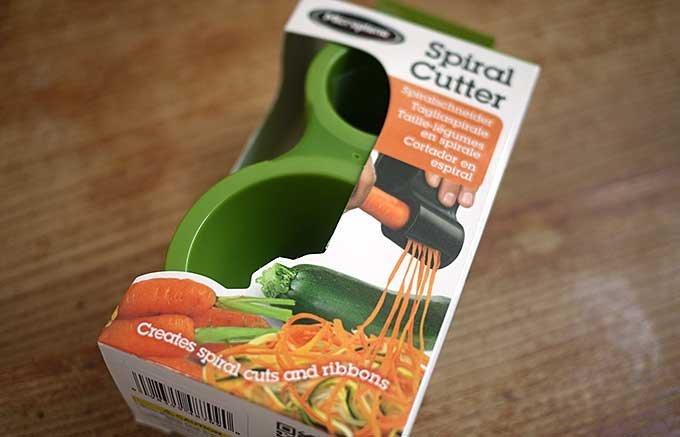 旬を最高に美味しく味わう!春野菜を美味しく料理する方法