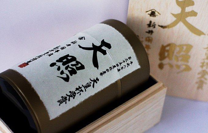 日本人なら知っておくべき!緑茶と煎茶の違い