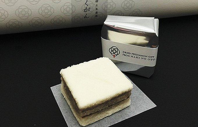干菓子って知ってる?人気の古都で買えるイマドキの日本の伝統和菓子「干菓子」3選