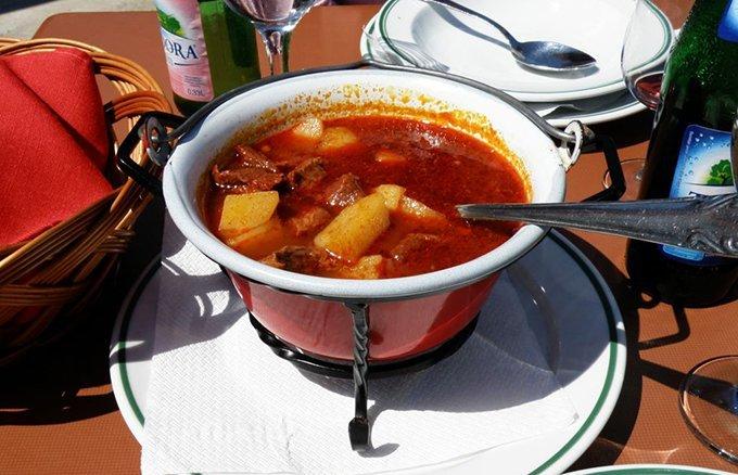 試してみない?あったかスープで世界旅行!スープの種類で知る食文化