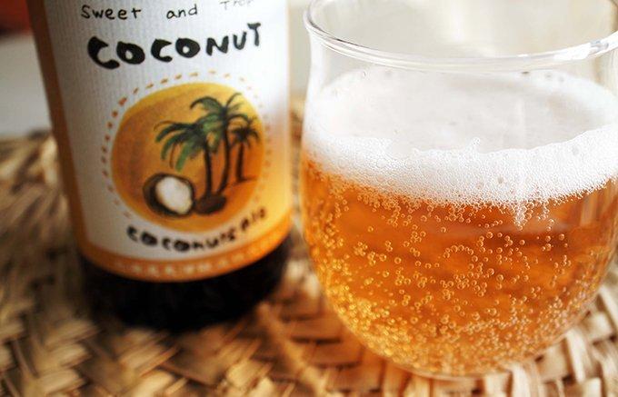 知らないと恥ずかしいビールの種類!喉越キレ味のラガーと泡が少なめ香り豊かなエール