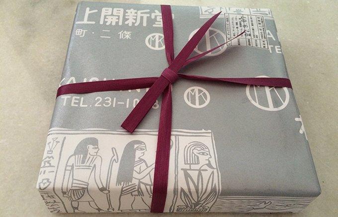 30年ぶりの新作 京都老舗洋菓子店「村上開新堂」究極のダックワーズ