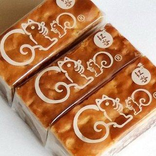 これを食べるために鎌倉旅行したくなる!鎌倉で人気の洋菓子