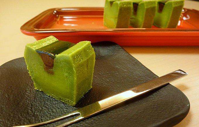 チョコレート専門店「加加阿365祇園店」に行ったら絶対買いたいチョコスイーツ4選