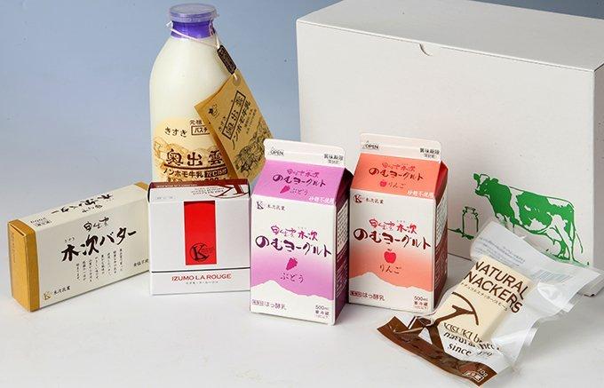 知らないと損!日本全国の絶対食べたいヨーグルト
