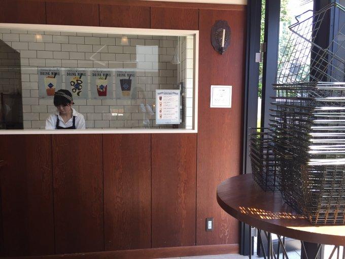 ひと粒108円の贅沢☆表参道キャラメル店NUMBER SUGAR発の素敵なギフト