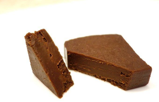 夏は絶対お取り寄せがおすすめ!持ち運ばずに冷蔵でも届けてくれる絶品チョコレート