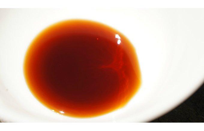 数量限定、WEB掲載なし!丸2年の歳月をかけて完成した美味しい醤油