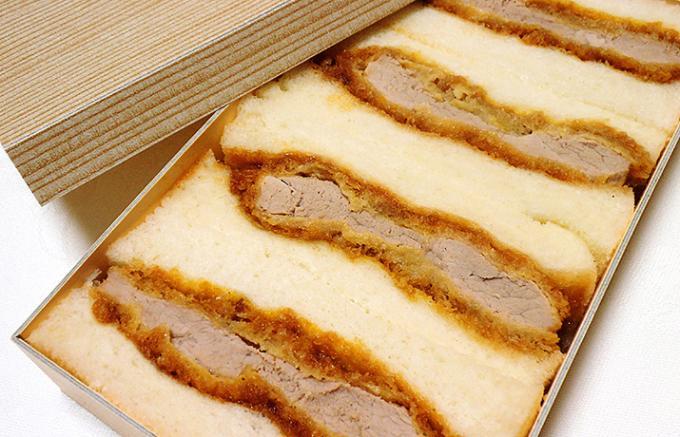 桜の下でほおばりたい!贅沢サンドイッチ5選