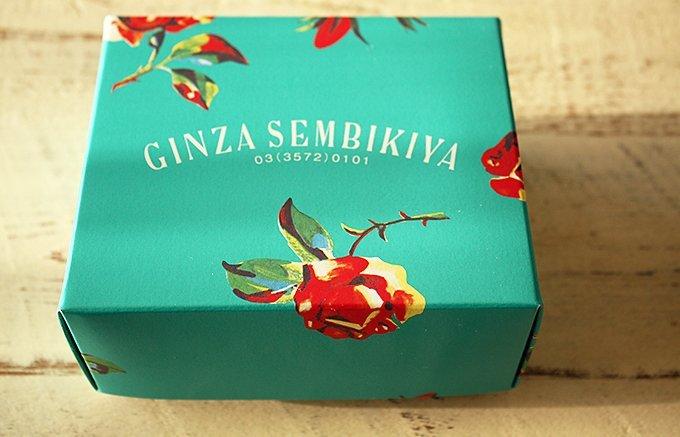 手土産に選びたいパン特集。東京都内のおすすめショップとちょい足しギフト