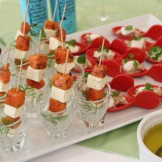 食卓に1本!サラダや冷製前菜を華やかに仕上げる至高のオリーブオイル