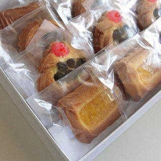 日本人の嗜みとして押さえておきたい!お礼やお返しにぴったりのさりげない手土産