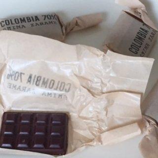 カカオ豆とサトウキビだけ!沖縄初のBEAN TO BARチョコレート専門店