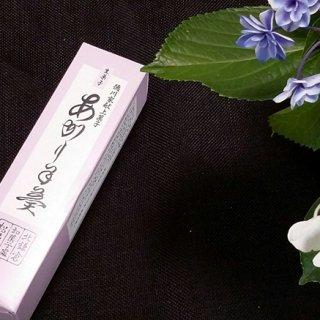 圧巻の食感!冷たい喉ごしがたまらない北鎌倉で見つけた「あがり羊羹」