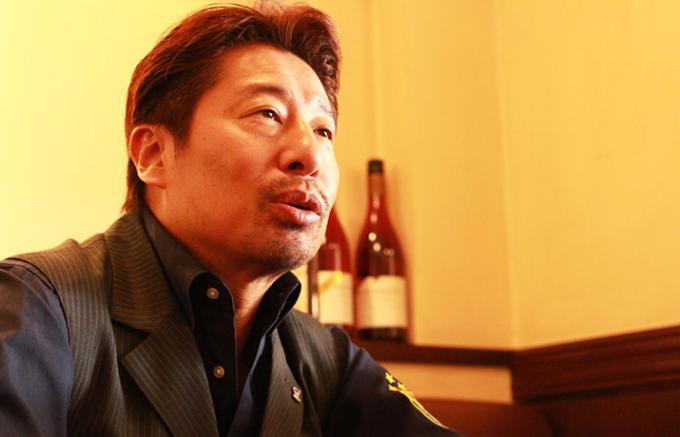【クローズアップ】日本が誇るバリスタの第一人者 横山千尋