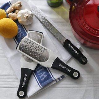 一人暮らしの食生活を充実させる!あったら便利な「調理道具」3選