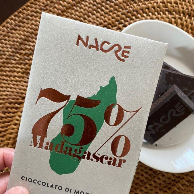 イタリアはチョコレートもすごかった!「ユーロチョコレート」の魅力をご紹介 その3