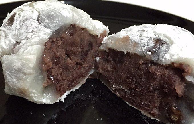 【永久保存】一度は食べたいビックリ大福!日本全国の老舗から注目の新店舗まで11選