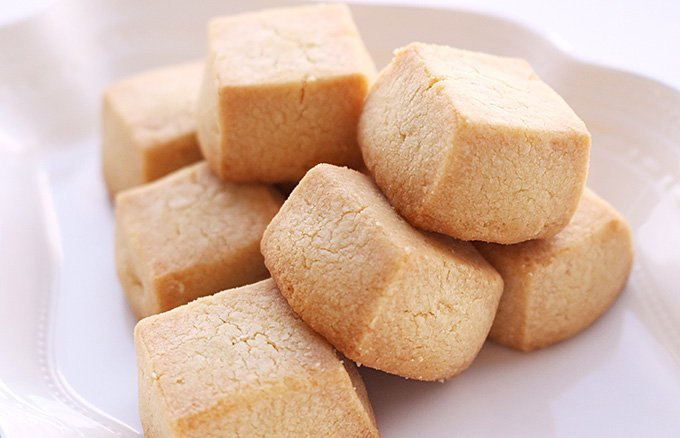 【手土産の強い味方】迷ったらコレ!激美味&個性派クッキー!