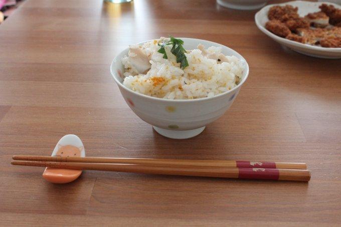 お正月疲れの時短レシピに大活躍!ウニとアワビの贅沢な「いちご煮」