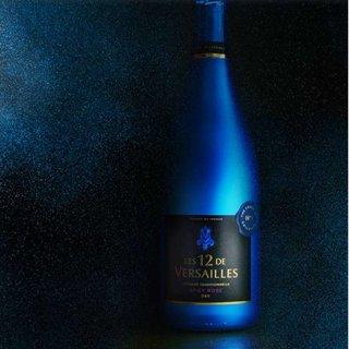 記憶に残る特別な時間を、高級シャンパンで演出!