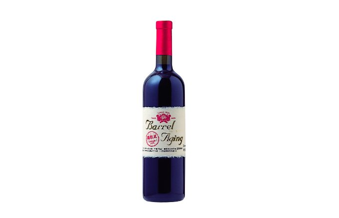 コンクールでも入賞多数!地元のぶどうでのワイン造りを行う『大浦葡萄酒』