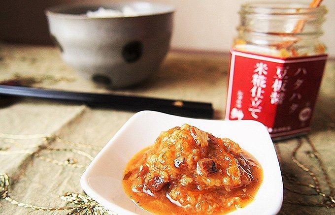 いつものお鍋をちょい足しで100倍美味しくする!おすすめ具材と調味料