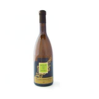 今ヨーロッパで注目を浴びるチュニジアワイン