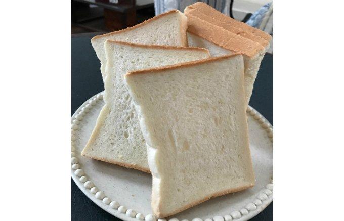 """素朴で味わい深い""""食パン""""が絶品!尾山台『ペニー』の「ハイグレード食パン」"""