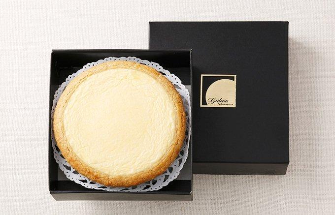 母の日にはケーキを贈ろう!センスが光る有名店のお取り寄せケーキ