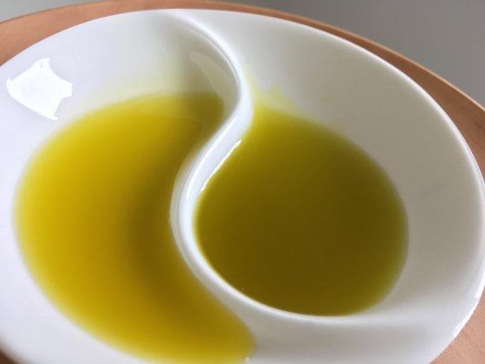 便利すぎる!仕上げの一振りで料理が見違えるほど美味しくなるフレーバーオイル
