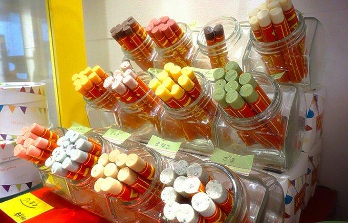 小学生の男の子を喜ばせたい!一緒に遊びながら食べられるお菓子の手土産
