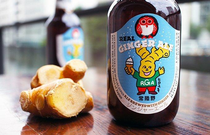 茨城・那珂市の木内酒造を代表する銘酒3選【おすすめ料理付き】