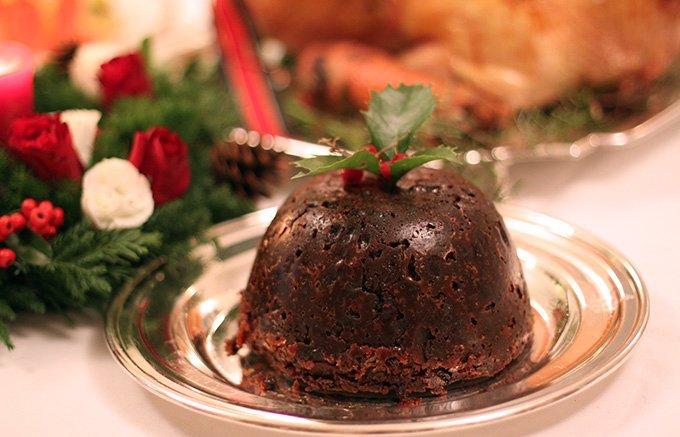 国によってこんなに違う!ワールドワイドな「クリスマスに食べるもの」5選