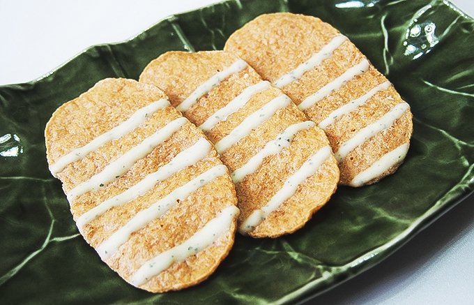 9月19日は海老の日!贈り物としても喜ばれる全国各地の海老煎餅を厳選しました!