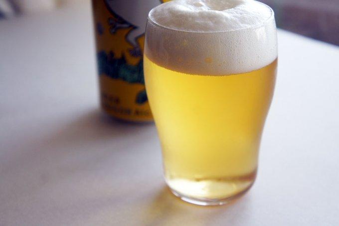 オンライン飲みにもちょうどイイ!今春初リニューアルした『僕ビール君ビール』