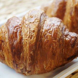 パン好きは見逃せない!サクサク生地とたっぷりバターの東京の人気クロワッサン7選
